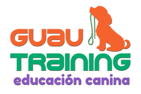 Guau Training